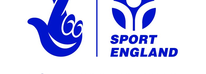 Powerhouse Wins Sport England Grant