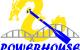 Powerhouse Grand Charity Draw 2015